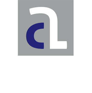 Austin Lee